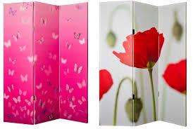 5 panel room divider furniture stunning images 5 panel light brown cane work room