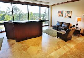Laminate Flooring Birmingham Chase Corporate Center Birmingham 35244