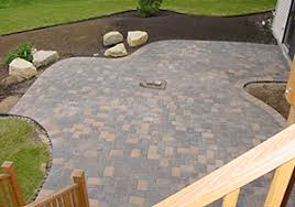hayfield mn patio designs landscaping and landscape design for