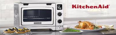 Kitchenaid Orange Toaster Amazon Com Kitchenaid Kco273ss 12