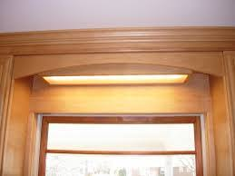 Valance Lighting Fixtures Lighting Fixtures Awesome Valance Lighting Fixtures Kitchen