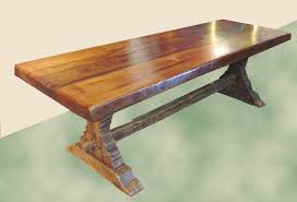 hand crafted kitchen tables beautiful design custom dining table splendid hand crafted custom