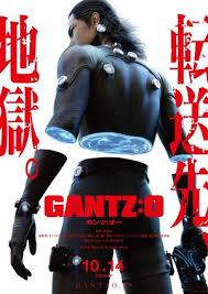 watch gantz 0 full movie hd free download free movie stream