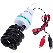 Cheap Black Light Bulbs Online Buy Wholesale Ultraviolet Bulbs From China Ultraviolet