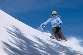 7 money saving tips for family ski vacations momsteam