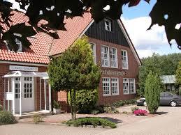 hotel landgraf münster germany booking com