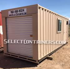select containers home facebook