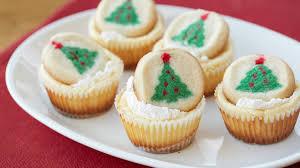 quick easy mini cheesecake recipes and ideas pillsbury com
