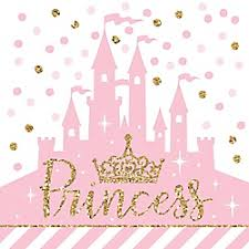 girl baby shower girl baby shower themes bigdotofhappiness