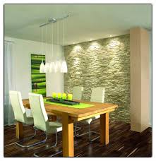 Farbgestaltung Wohn Esszimmer Innenarchitektur Ehrfürchtiges Wohnzimmer Mit Esszimmer Farbe