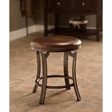 Bathroom Vanity Chair With Back Vanity Vanity Chair For Bathroom With Brilliant Bathroom Vanity