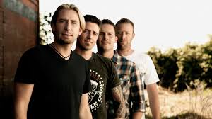 nickelback backgrounds 49 pictures