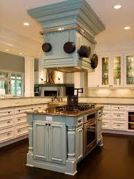 designer kitchen island appliance kitchen island range hoods designer kitchen range