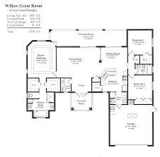 great room layout ideas great room floor plans tingelstad floor plans department of