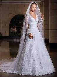 Celebrity Clothing For Men Celebrity Ukrainian Wedding Dress 19 All About Wedding Dresses For