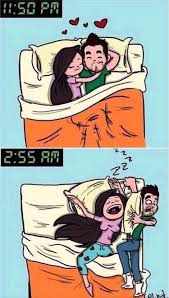 Funny Couples Memes - funny for funny couples sleeping memes www funnyton com