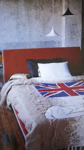 Confederate Flag Bed Sheets 224 Best Union Jack Flag Images On Pinterest Living Room