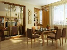 top dining table design ideas for small spaces on dining room