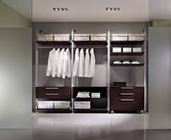 creative storage ideas for small kitchens creative storage ideas for small kitchen house design and office