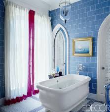 Beautiful Bathroom Designs Create Your Home With Appealing Beautiful Bathrooms Designs