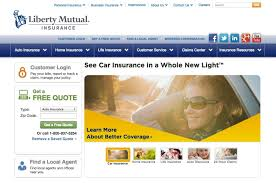 liberty mutual life insurance quote delectable liberty mutual life insurance quote homean quotes