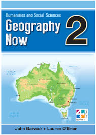 geography now student book year 1 educational resources and