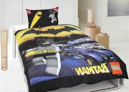 Batman Bedroom Sets Bedroom Batman Comforter Set To Enhance The Look Of A Child