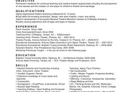 entry level java developer resume sample resume awe inspiring charm full stack java developer resume