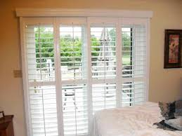 blinds with curtains homes and gardens faux wood walmartcom