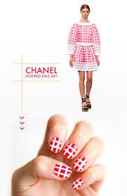 31 best lattice quilt themed nails images on pinterest