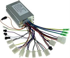 36 volt electric scooter speed controllers electricscooterparts com