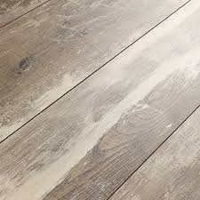 kronoswiss swiss solid iceland oak 12mm laminate flooring sample