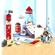 decoration chambre pirate chambre pirate garaon filet de pache chambre petit garcon pirate
