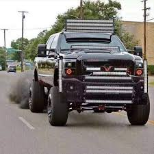 Lifted Truck Meme - torq army on twitter comments on this photo truck