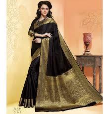 bangladesh saree womens katan saree price in bangladesh আম ও