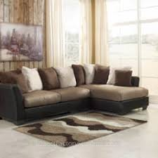 Vancouver Sofa Beds by Beds 4 Less U0026 Furniture 20 Photos Furniture Stores 16906 Se