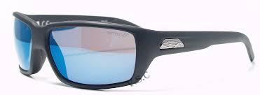 smith backdrop smith optics backdrop sunglasses