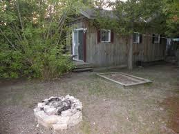 Beach Cottage Rental by Winnipeg One Bedroom Sauble Beach Cottage Rental Sauble Beach