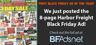 black friday home depot leaked2016 black friday ads bfads twitter