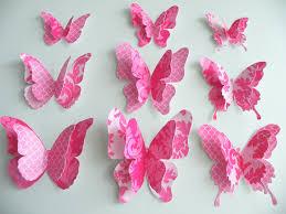 53 best butterfly images on pinterest butterfly art butterflies