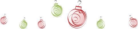 december holiday clip art 80