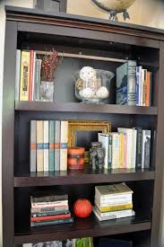 target book shelf 8967