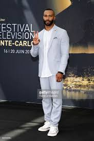 omari hardwick photos u2013 pictures of omari hardwick getty images