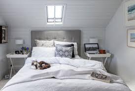 bedroom nightstand ideas modern bedside table and nightstand ideas mybedmybath com