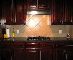 Kitchen Cabinets With Pulls House Of Knobs 1008 Ss Stainless Steel Cabinet Hardware