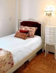 Ello Bedroom Furniture Best 25 Estilo Luis Xv Ideas On Pinterest Muebles Estilo Luis
