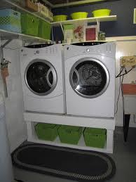 small laundry room ideas pinterest simple small laundry room