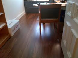 flooring modern flooring decoration with plyboo flooring for home