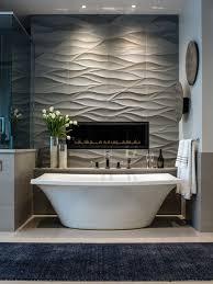 bright idea bathroom ideas gray best white and tile floor blue