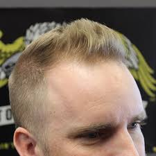 haircuts for crown bald spots 10 best hairstyles for balding men